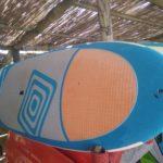 paddle nashkwell